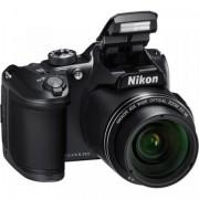 Фотоапарат Nikon CoolPix B500