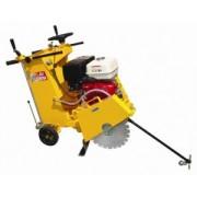 Masina de taiat beton si asfalt - MTBA 350 HB