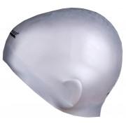 Casca inot Aqua-Speed Racer