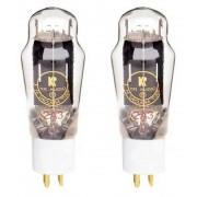 Lampa NOS ( Tub ) KR Audio 2A3-HP High Performance