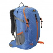 Travelsafe Mochila 25 L azul da