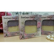 Sapun EverGreen Field 90g