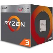Procesor AMD Ryzen 3 2200G, 3.5 GHz, AM4, 4MB, 65W (BOX)