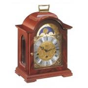 Ceas de masa Hermle Debden 22864-070340