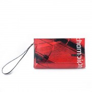 Nukak Clutch Shang Red