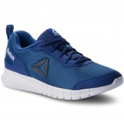 Обувки Reebok - Ad Swiftway Run CN5703 Royal/Black/White