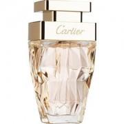 Cartier Perfumes femeninos La Panthère Légère Eau de Parfum Spray 25 ml