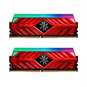 MODULO MEMORIA RAM DDR4 16GB (2X8GB) PC3000 ADATA XPG
