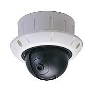 CAM, Acutvista AD-430, 480 TVL Speed Dome камера за вътрешен монтаж, Sony Super HAD CCD