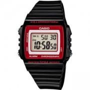 Мъжки часовник Casio Outgear W-215H-1A2VEF