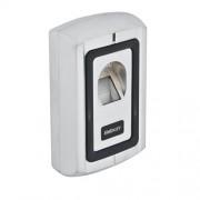 Cititor de proximitate biometric Sebury F007-EMII, 1000 amprente, 2000 cartele, 125 KHz