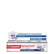 Colgate Sensitive Dentífrico Extra Forte 75ml
