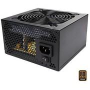 Rosewill 450W ATX12V v2.31 EPS12V v2.92 Active PFC Power Supply ARC 450
