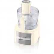 Swan SP32020HON Food Processor - Cream
