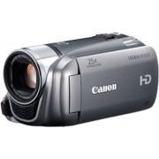 Canon Legria HF R205 SD High-Def, B
