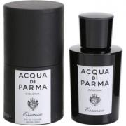 Acqua di Parma Colonia Colonia Essenza Eau de Cologne para homens 50 ml