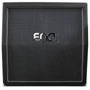 Engl Pro Artist Edition 412 AE Box E-Gitarre