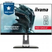 Iiyama G-Master Red Eagle GB2760QSU-B1 monitor