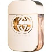 Gucci Guilty eau de toilette para mujer 75 ml