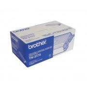 Brother TN-3170 zwart