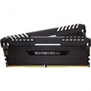RAM Corsair VENGEANCE RGB 16GB (2 x 8GB) DDR4-3000