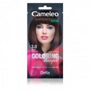 CAMELEO - Kolor šampon za kosu - bez amonijaka 3.0
