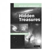Deep-Sky Companions: Hidden Treasures