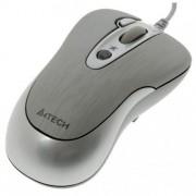A4tech N-61FX-4 Жична мини мишка, USB