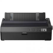 EPSON FX-2190IIN, A3, 2x9 ihl., 612zn/s, USB, LPT, LAN