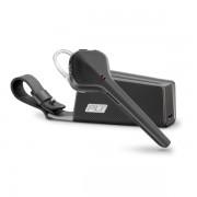 Plantronics BT Headset Voyager 3240 - безжична слушалка за мобилни телефони с Bluetooth (черен)