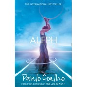 Aleph, Paperback/Paulo Coelho