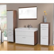 Mobilier baie Bianca