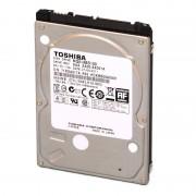 "Toshiba MQ01ABD100 2.5"" 1TB 5400 SATA"