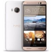 HTC One ME Dual Sim (Classic Rose Gold, 32 GB)(3 GB RAM)
