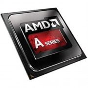 CPU AMD Bristol Ridge A10 9700 4core (3,8GHz) Box