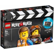 LEGO Movie Maker 70820 LEGO Movie