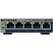 Netgear ProSafe Plus GS105E Switch