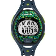 Ceas barbatesc Timex TW5M07800
