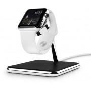 Twelve South Forté (Apple Watch)