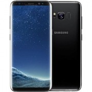 Samsung Galaxy S8 64 GB 4 GB RAM Smartphone New