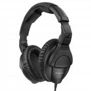 Sennheiser - HD 280 Pro