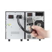 Extended Battery Module, Eaton 9130 EBM, 3000VA (103006440-6591)