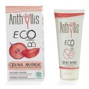 Crema de fata antiage ECO BIO Anthyllis 50 ml