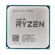Процессор AMD Ryzen 5 1500X OEM YD150XBBM4GAE