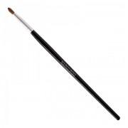 Pincel Marco Boni Para Lábios R:1393