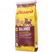 Josera Balance - 2 x 15 kg