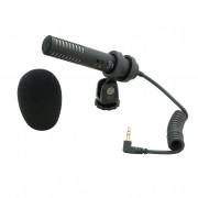 Microfon cu fir Audio Technica Pro24 CMF