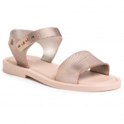 Сандали MELISSA - Mar Sandal Chrome Ad 32639 Pink/Rose 52932
