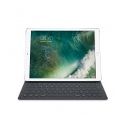 Apple Smart Keyboard para iPad Pro, Negro (Español)