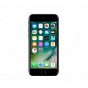 Apple Refurbished iPhone 7 Plus Mat zwart 128GB Goed
